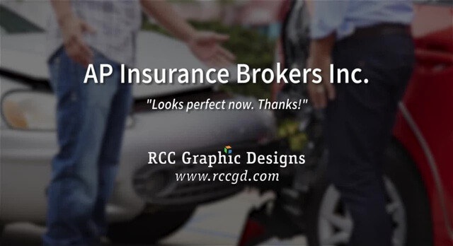 A.P. Insurance Brokers Inc