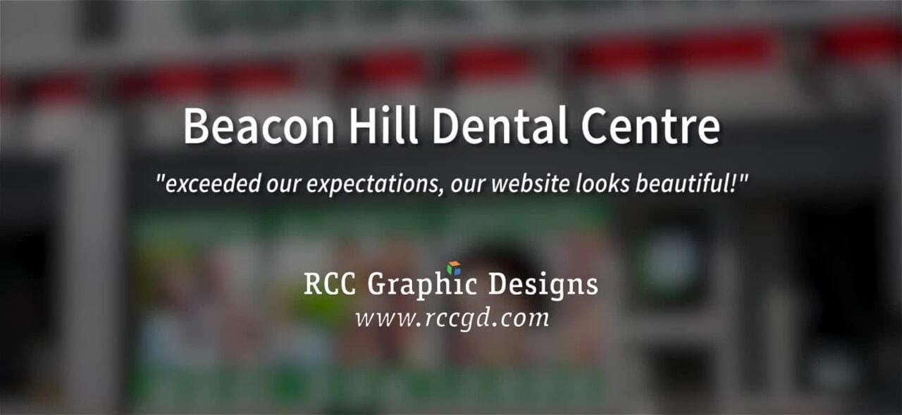 Beacon Hill Dental Centre
