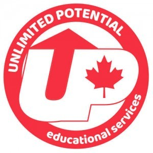 Unlimited Potential Educational Services