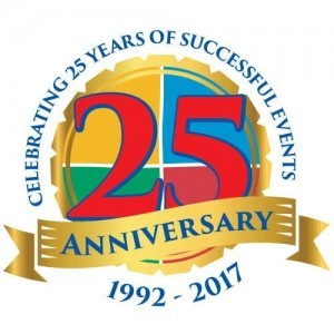 Special Event Rentals 25 Years