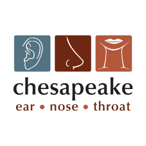 Chesapeake Ear, Nose & Throat