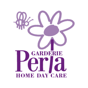 Perla Home Day Care