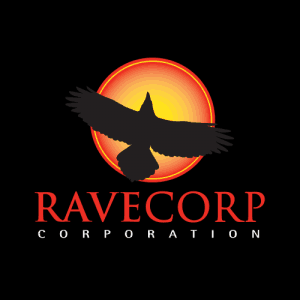 Ravecorp Corporation