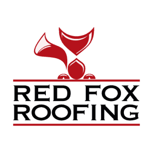 Red Fox Roofing