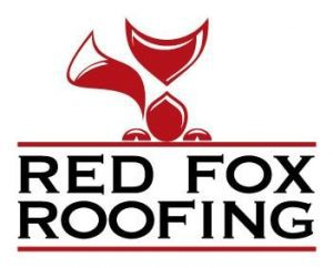 redfoxroofing-stack-clr